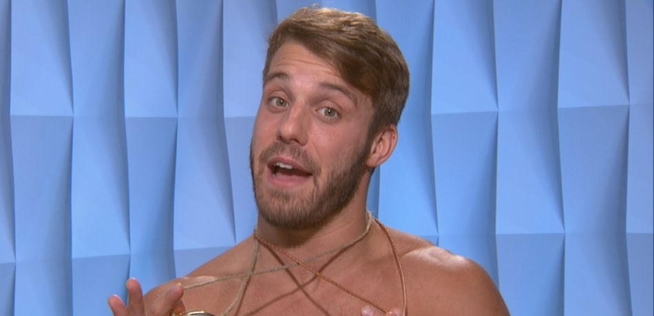 Paulie Calafiore, Cara Maria Sorbello Seem To Split, 'Big Brother,' 'Challenge' Star Says Truth Will Come Out