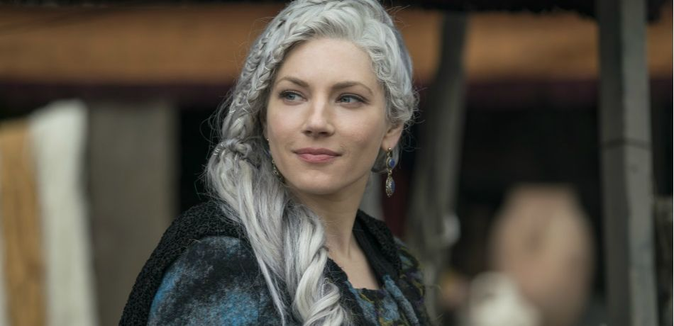 History Channel's 'Vikings' Season 5: Recap Of Episode 12, 'Murder