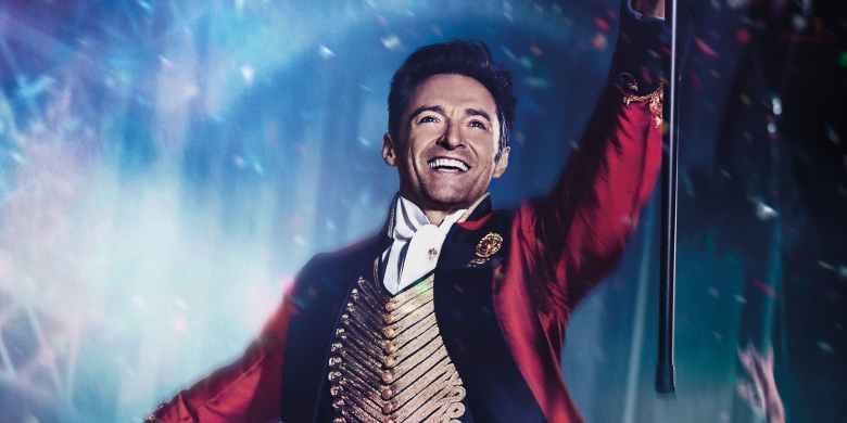 What songs will be on Hugh Jackman's UK tour? From The Greatest Showman to Les Miserables