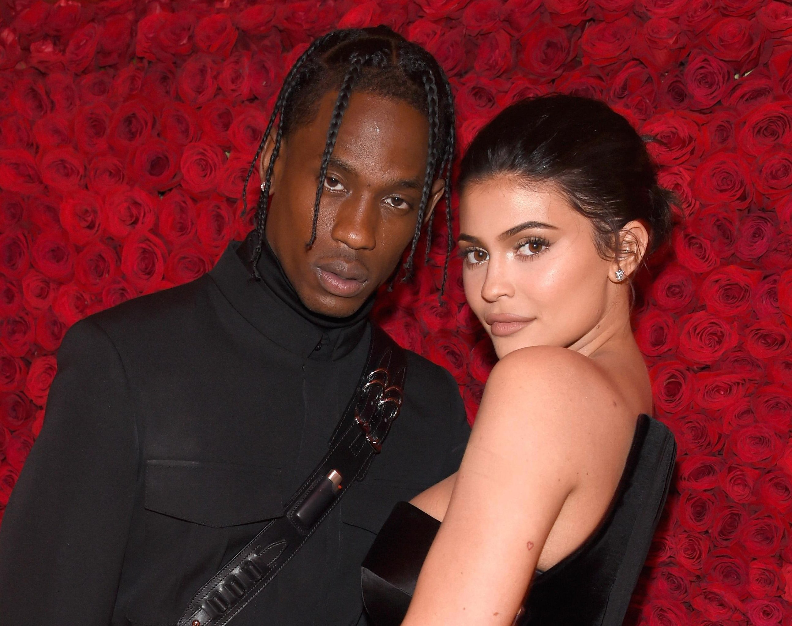 Are Kylie Jenner and Travis Scott engaged? Everything you need to know about the couple's relationship