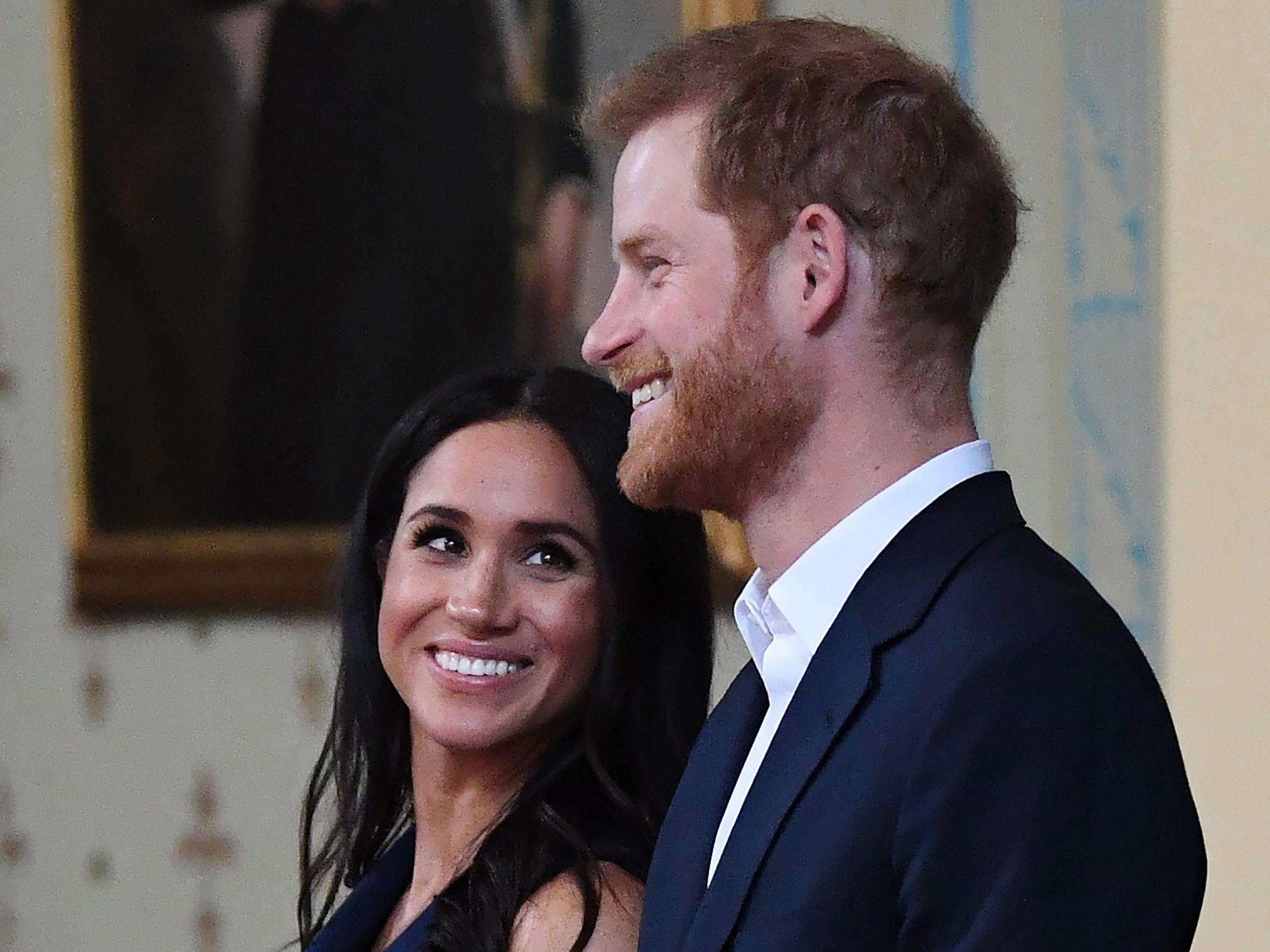 What is hypnobirthing, is Meghan Markle going to use the technique and can it make labour easier?