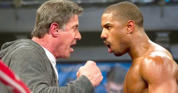 'Creed II' Sets China Release Date; First 'Rocky' Saga Pic To Weigh In Theatrically