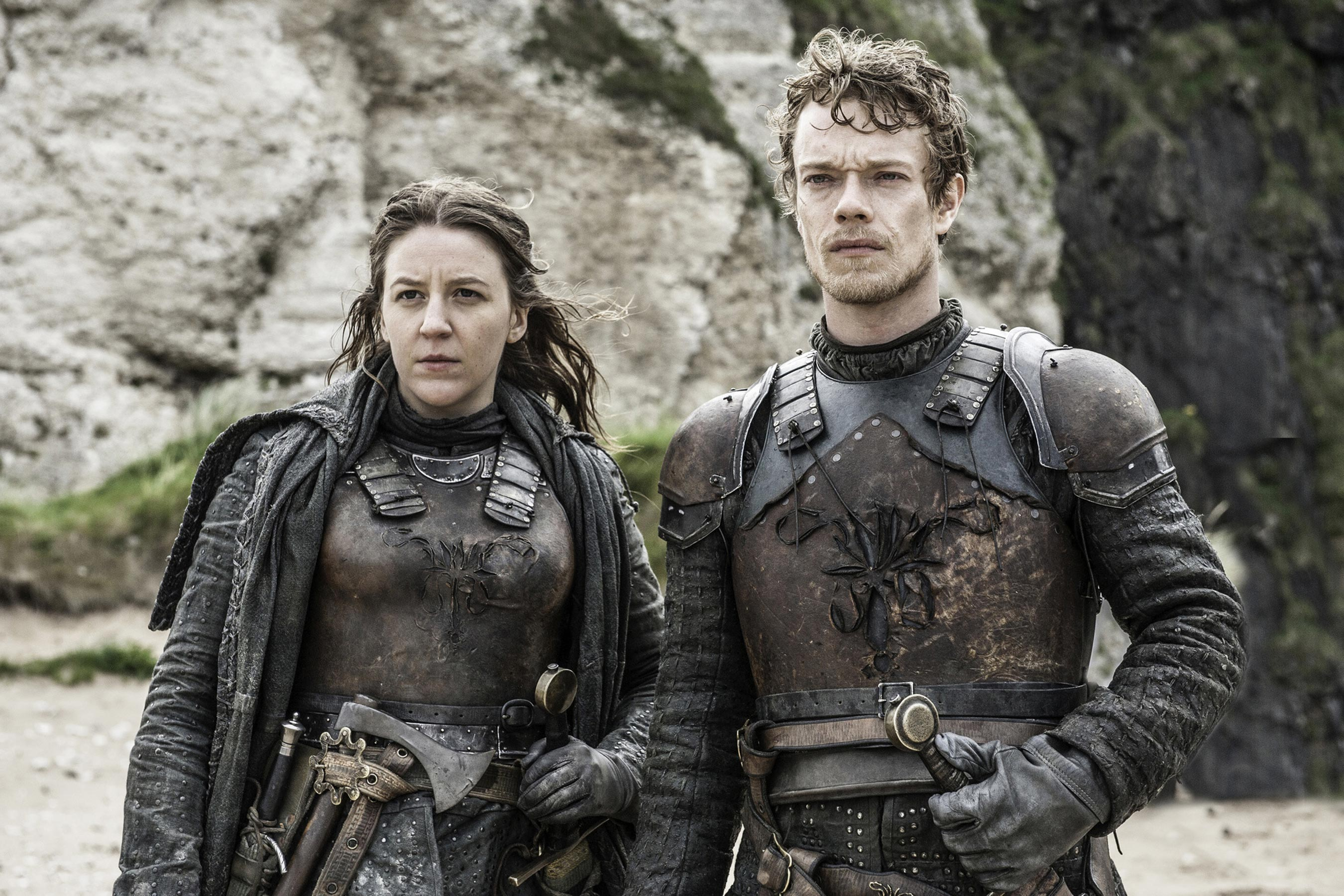 Game of Thrones was 2018's top on-demand show despite not airing