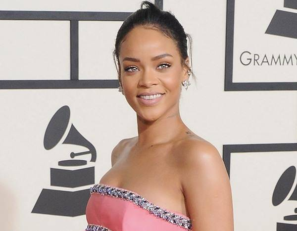 Relive the 20 Most Iconic Grammys Looks Ever