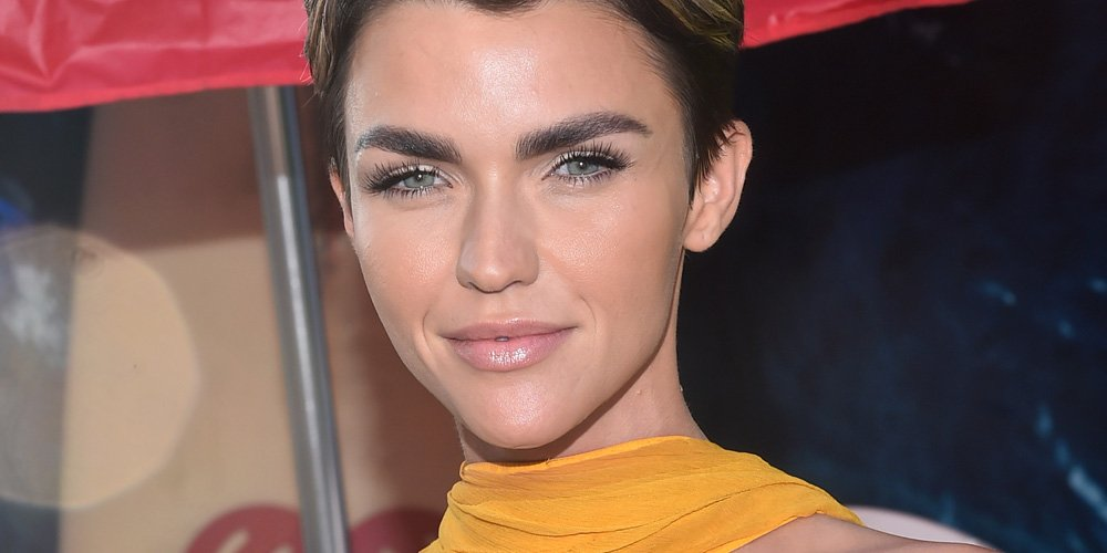 Ruby Rose Is Batwoman in 'Elseworlds' CW Crossover Event – Watch the First Teaser!