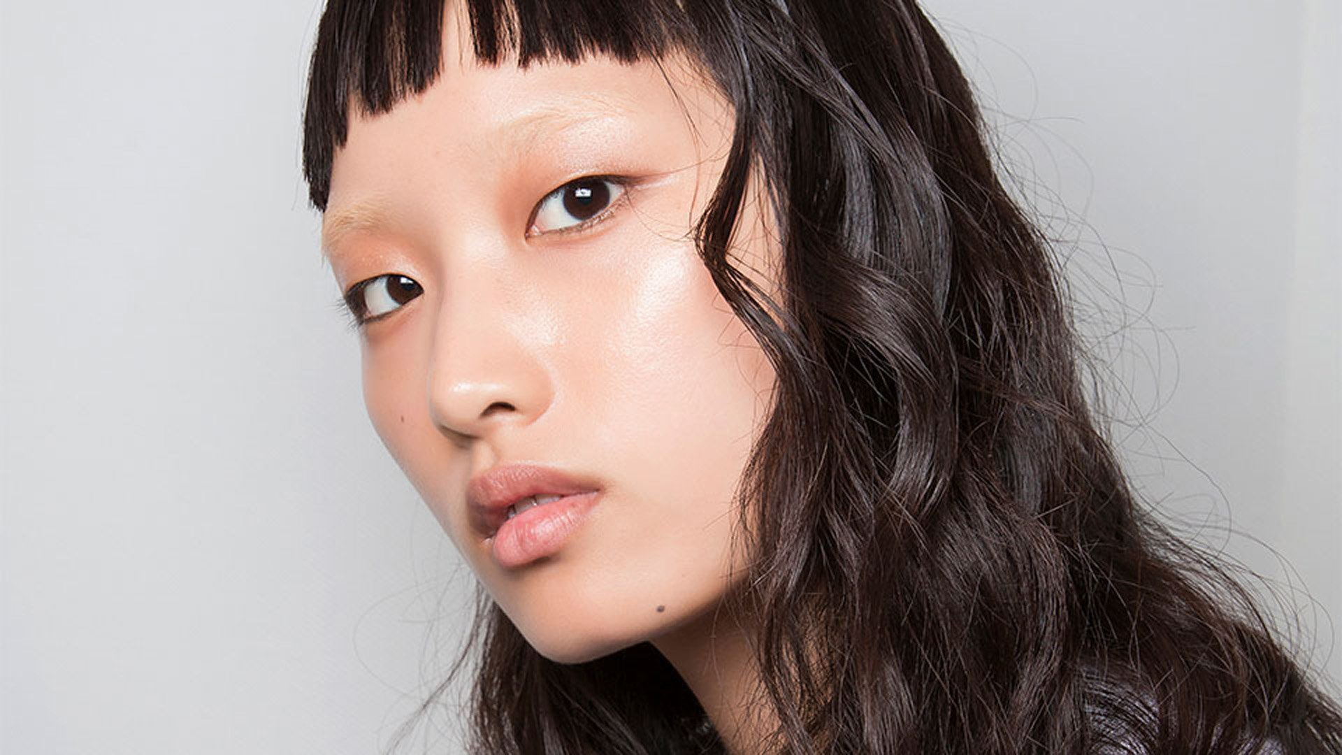 Skin Care Trends in 2019 May Mark the End of 10-Step Routines