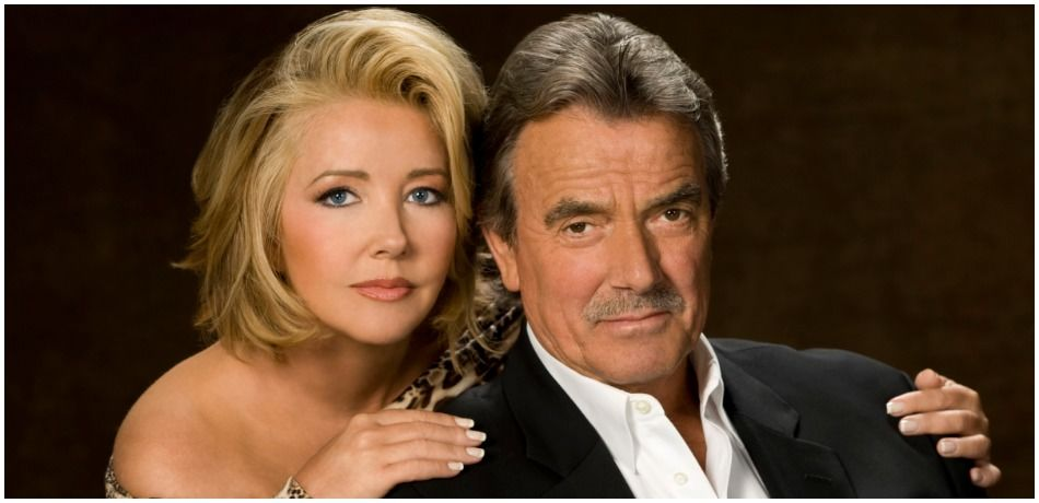 'Young & Restless' Has Been The Number One Soap For 30 Straight Years