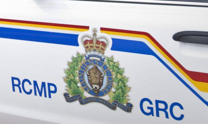 Man dead after homicide in St. Theresa Point