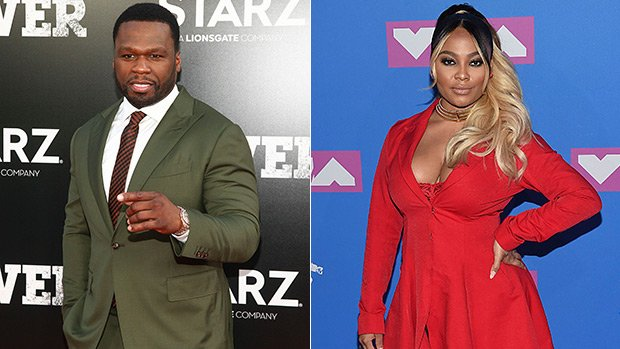 50 Cent Slams Teairra Mari For Not Paying Up After She Loses Revenge Porn Lawsuit: 'I Want My Money'
