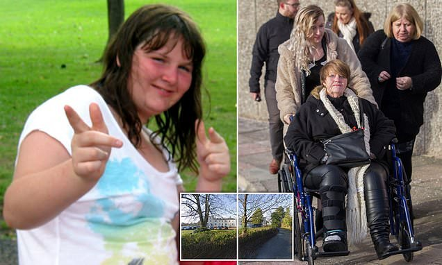 The Priory's multi-million pound fine after girl, 14, died in its care