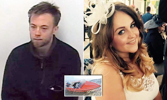 Met police probe 'clever' speedboat killer's network of friends