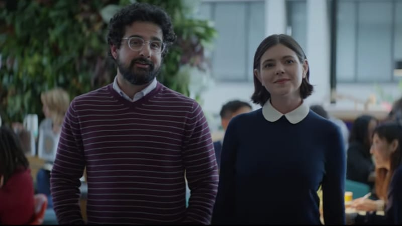 Amazon Alexa's Super Bowl commercial for 2019: Watch Harrison Ford and Forest Whitaker's ad in full