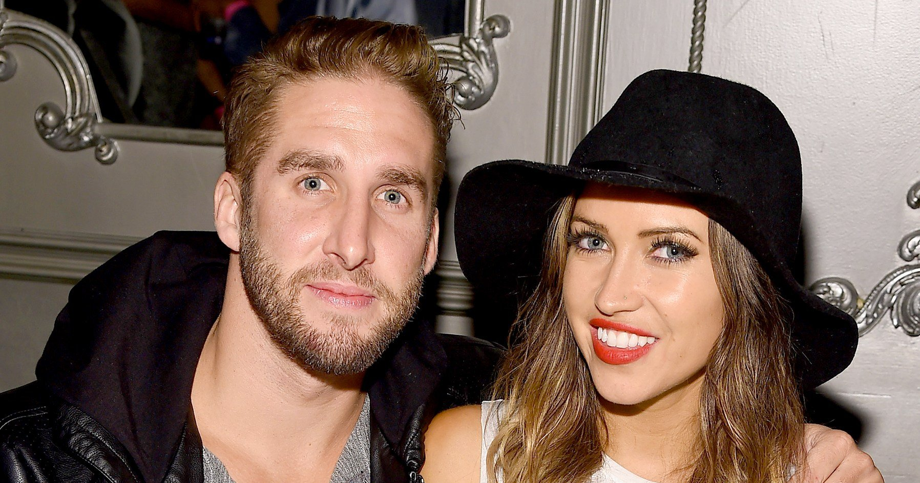 Shawn Booth Gets Candid About Kaitlyn Split: 'I Lost My Best Friend'