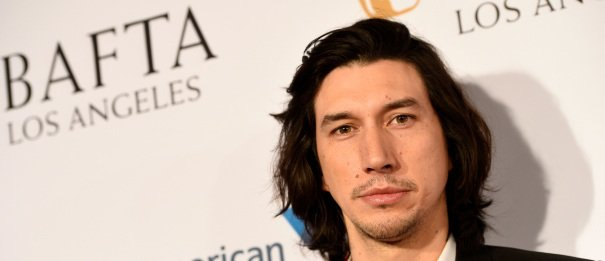 'BlacKkKlansman's Adam Driver Stands By Childhood Ku Klux Klan Recollection; How 'Star Wars' Is Like Theater Work
