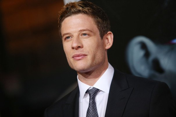Great Point & Development Partnership Launch Production Slate With Movies From James Norton & ' The Iron Lady' Producer