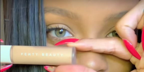 Rihanna is Launching 50 (!) New Fenty Beauty Concealers—and 10 New Foundations, Too