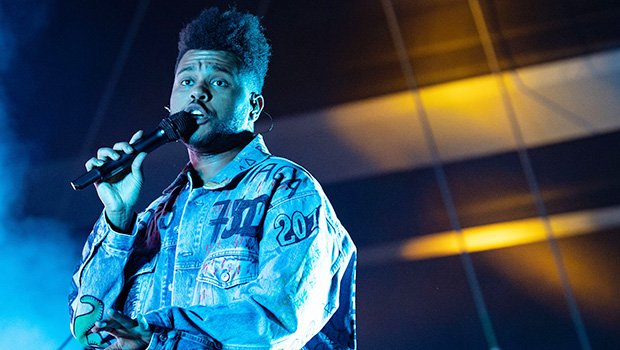 The Weeknd Admits He Never Wants To 'Hide' A Baby On New Track & Fans Think He's Dissing Drake