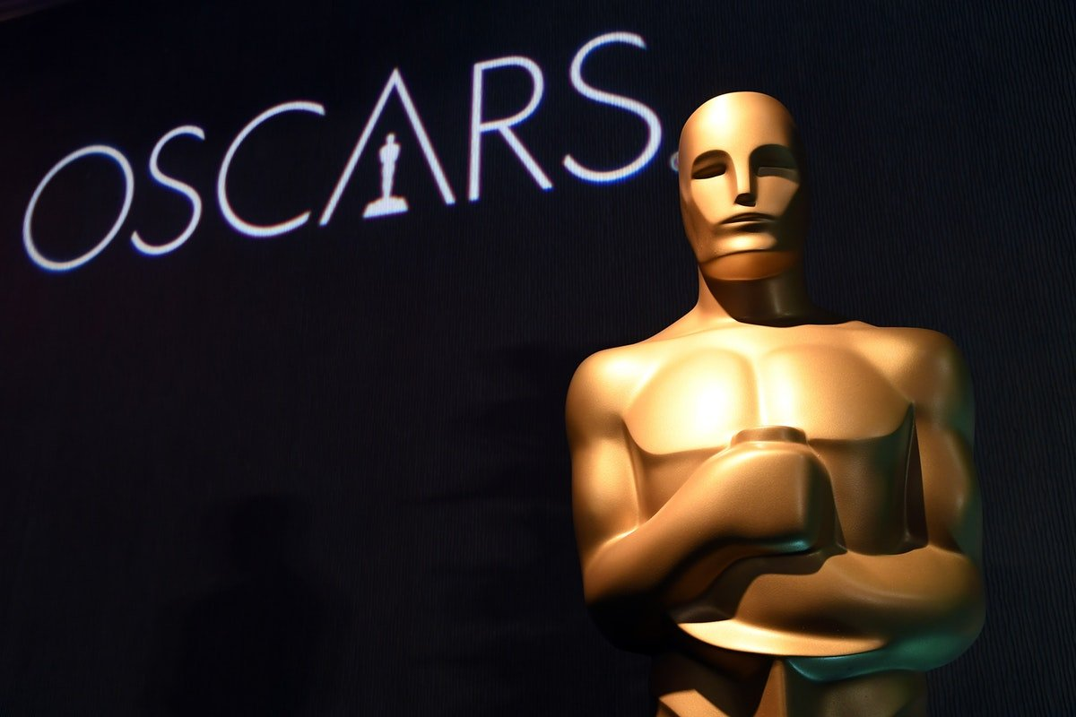 How To Stream The 2019 Oscars, No Matter What Your TV Setup Is