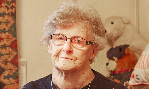 Age discrimination nurse warns employers against picking on elderly