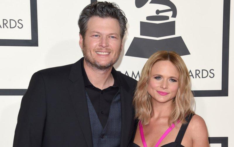 Did Blake Shelton Know About Ex, Miranda Lambert's Secret Wedding?