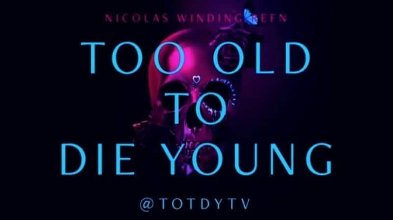 Too Old to Die Young release date, trailers, cast, plot, and everything we know about Nicolas Winding Refn's upcoming crime drama