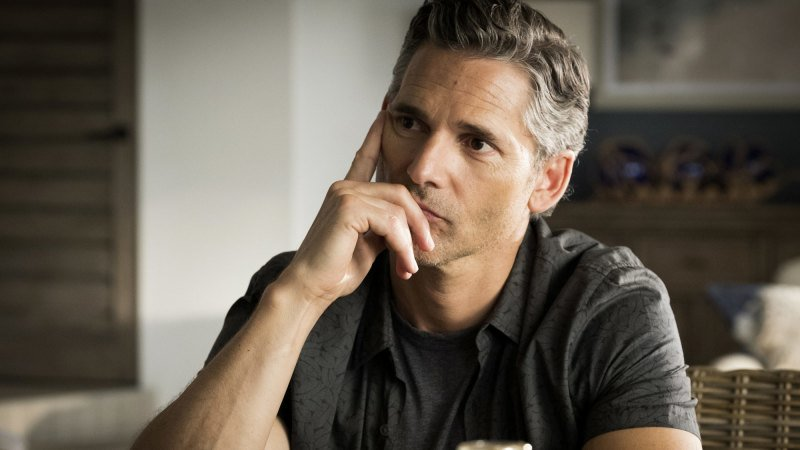 Pay TV: Eric Bana, Connie Britton shine in thriller Dirty John