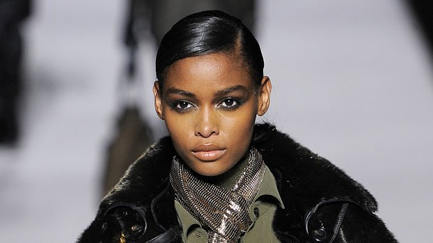 From Los Angeles to New York, Rodarte and Tom Ford are Setting the Stage for Fall Fashion