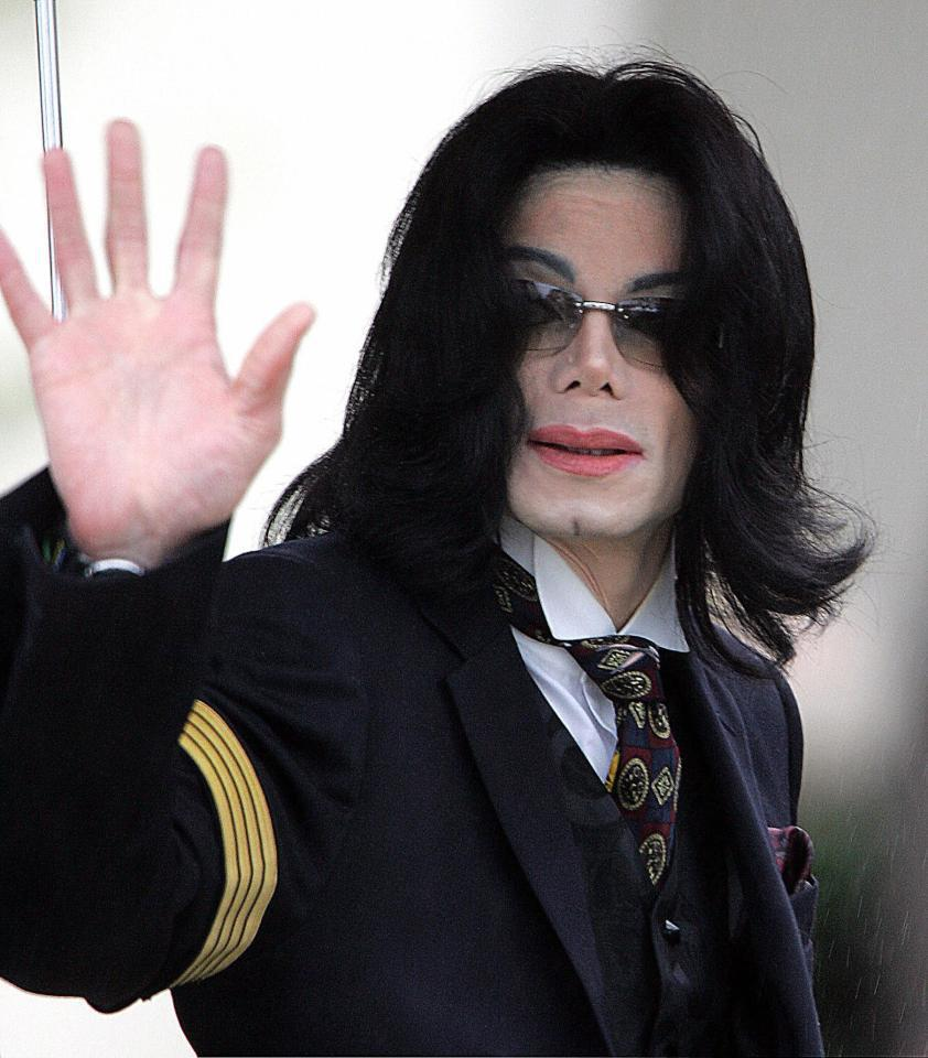 When and how did Michael Jackson die, was he married and who are his children?