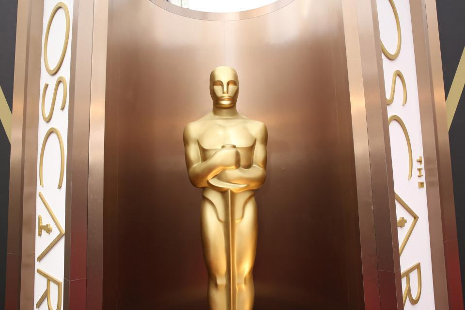 When were The Oscars 2018, who were the winners and who hosted the 90th Academy Awards?