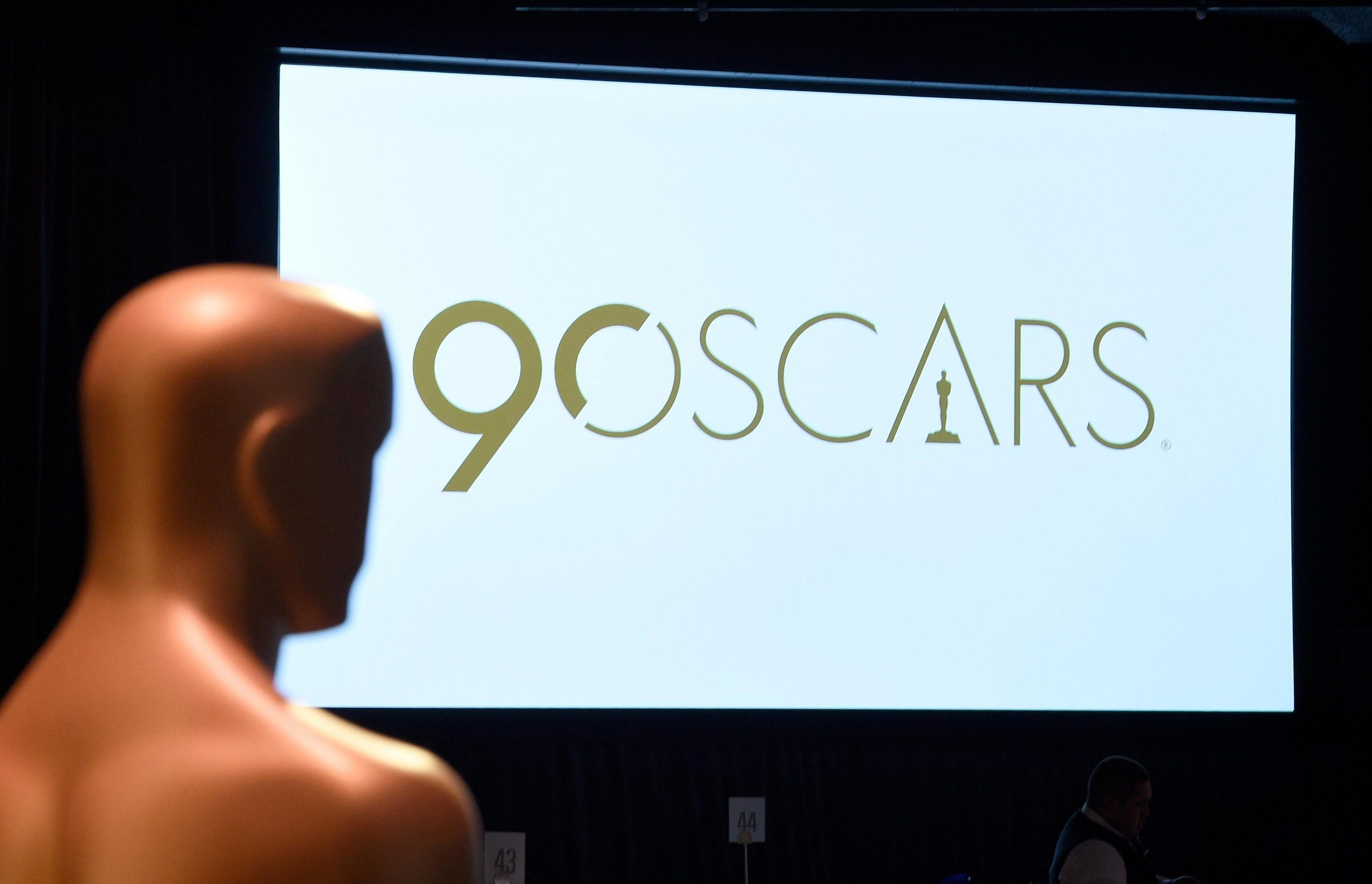 Oscars 2018 winners list in FULL – who won at the 90th Academy Awards and were the predictions right?