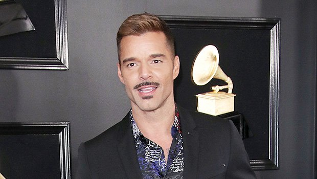 Celebrity awards shows 2019