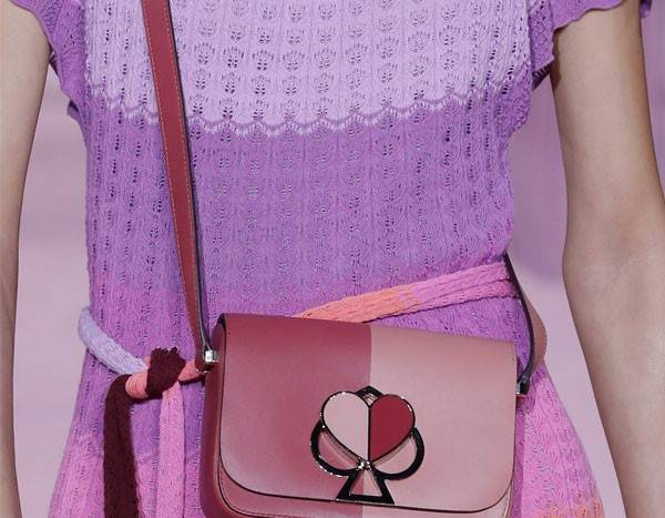 Here Are the Bags and Shoes We'll All Want Next Season