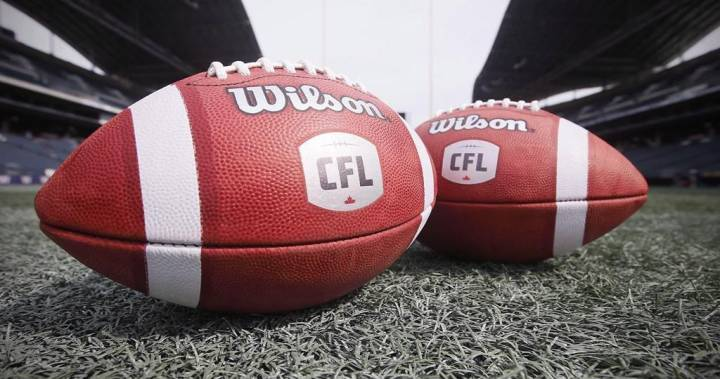Winnipeg's top football experts to gather for panel on CFL Free Agency day