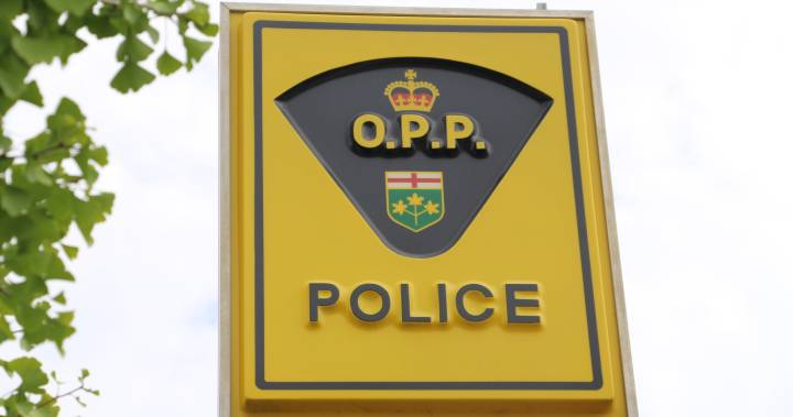 Teen girl may have been filmed while changing in Fergus home: OPP