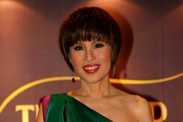 Explainer: Princess for PM – Why populists' royal election bid shook Thailand