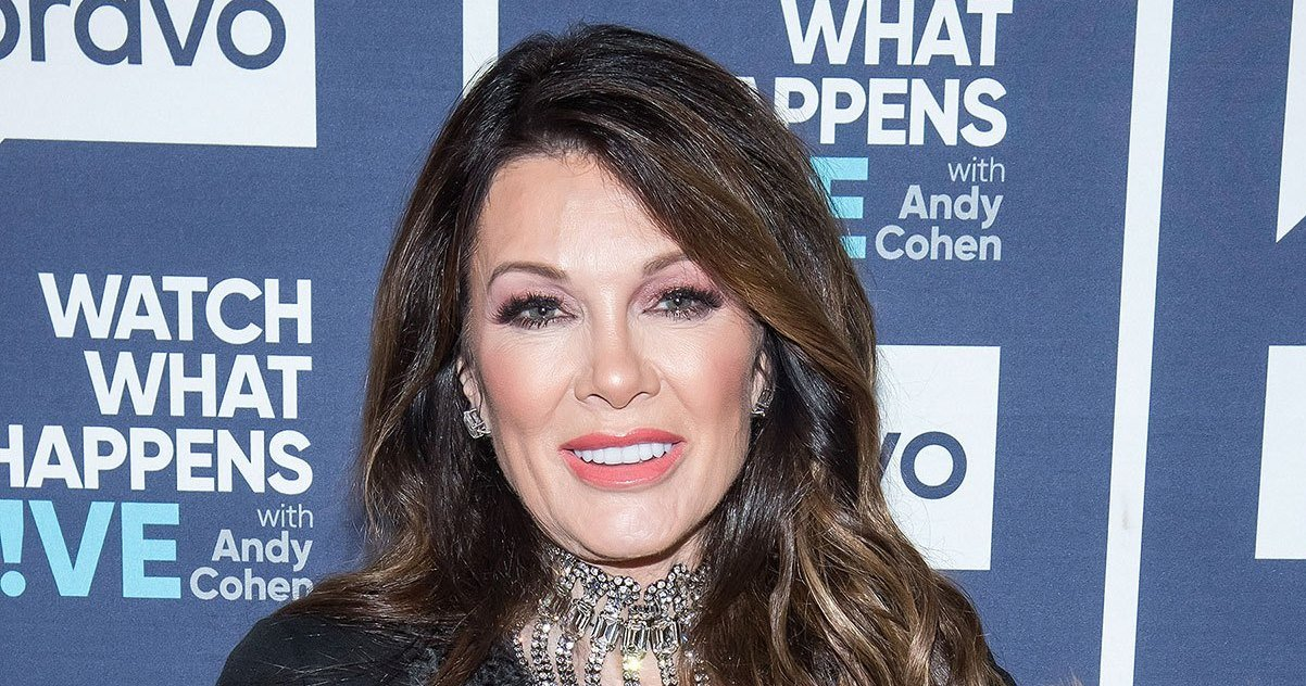 Vanderpump Dogs Spinoff Is 'in the Works' at Bravo