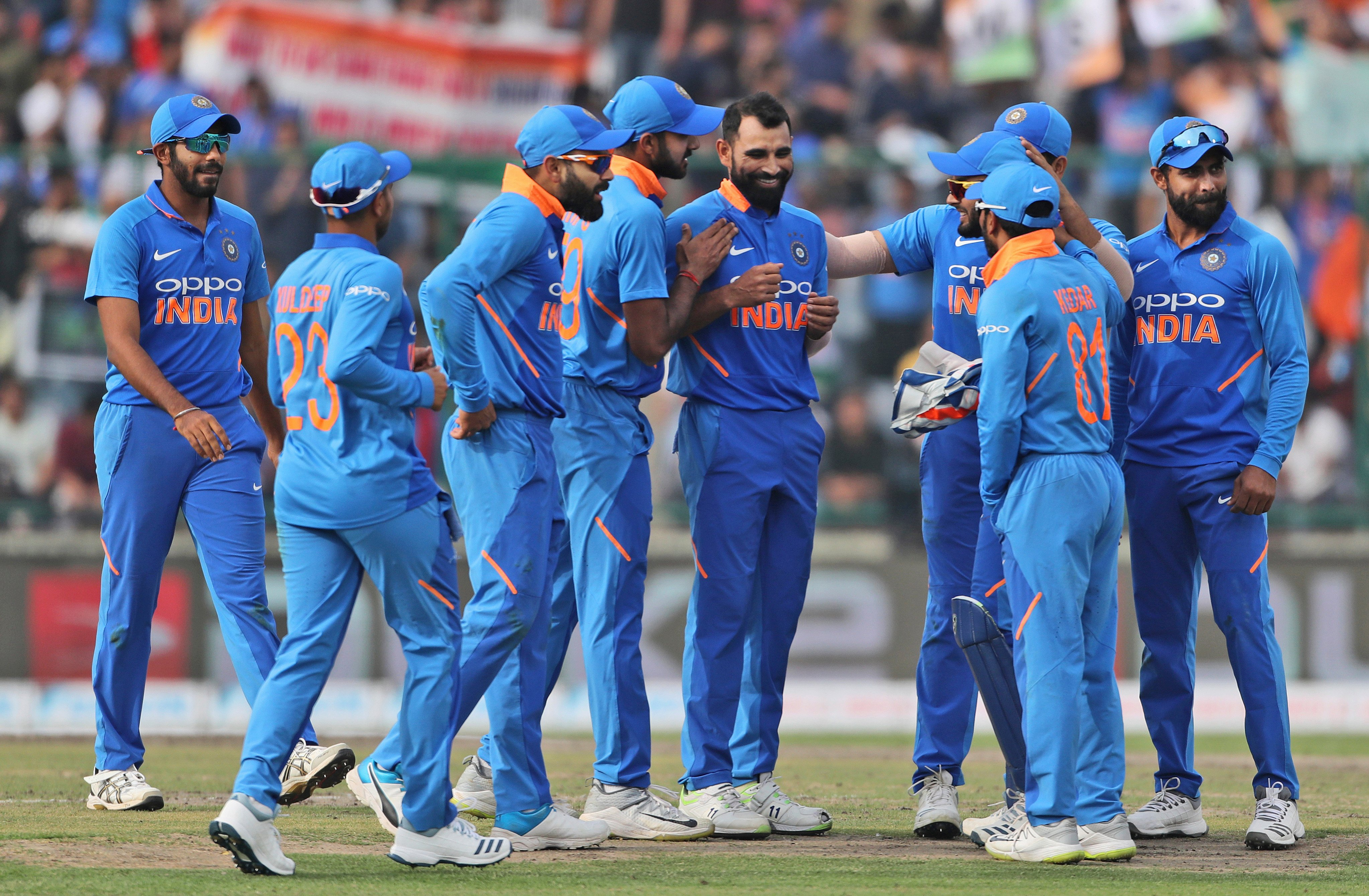 Cricket World Cup 2019 tickets: When are they back on sale, what are the prices and full schedule?