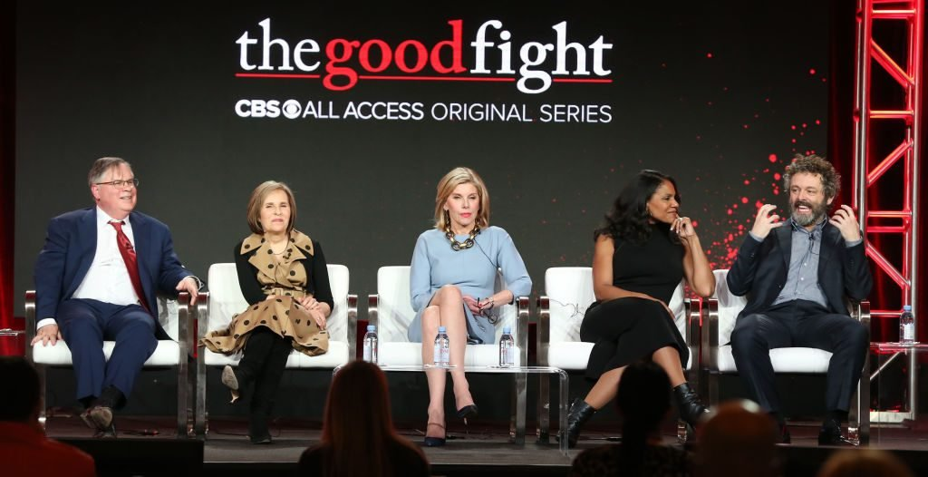 'The Good Fight' Season 3: What Fans Can Expect
