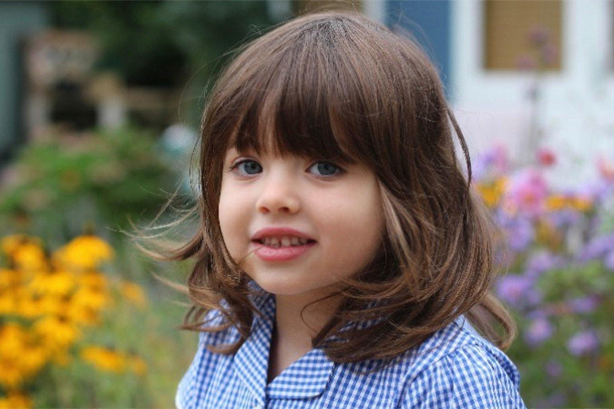 5-year-old girl dies after doctors dismiss appendicitis symptoms