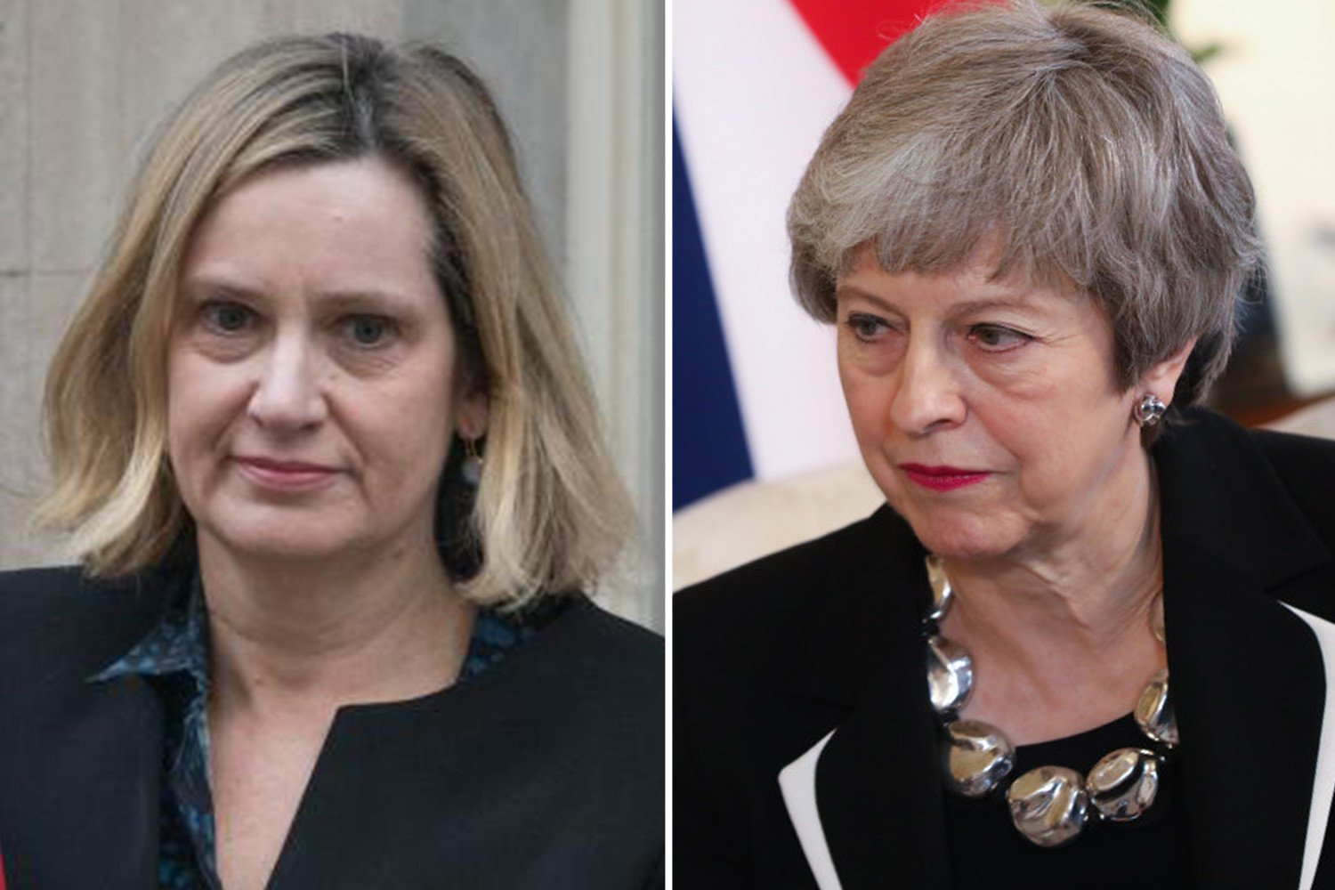 Dithering Remainer MPs must unite over Brexit for the sake of our country – anything else is a shameful betrayal