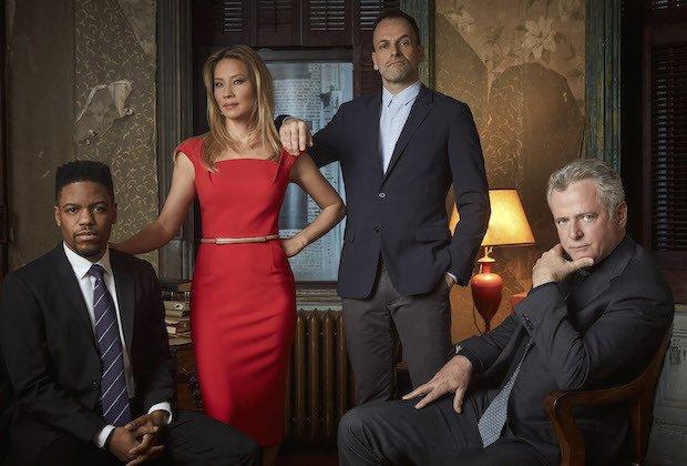 CBS Sets Dates for Elementary's Final Season, Instinct's Return, Treasure Hunt