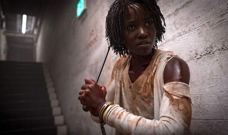 Us reviews: What do critics say about Jordan Peele horror movie?