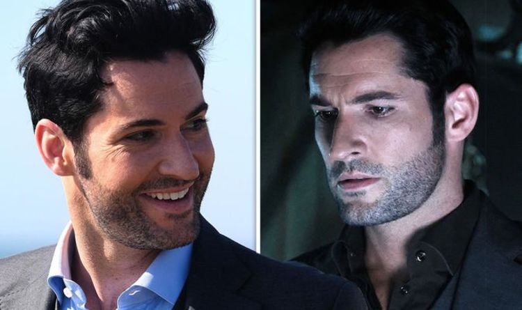 Lucifer season 4 spoilers: Lucifer's father cameo REVEALED in unexpected twist