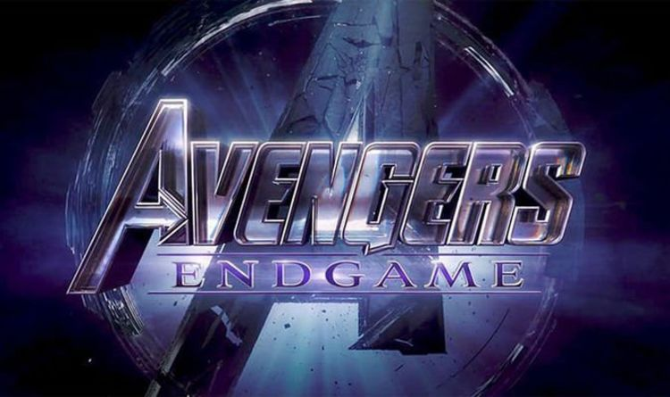 Avengers Endgame: BIG clue another long DEAD MCU character is returning?
