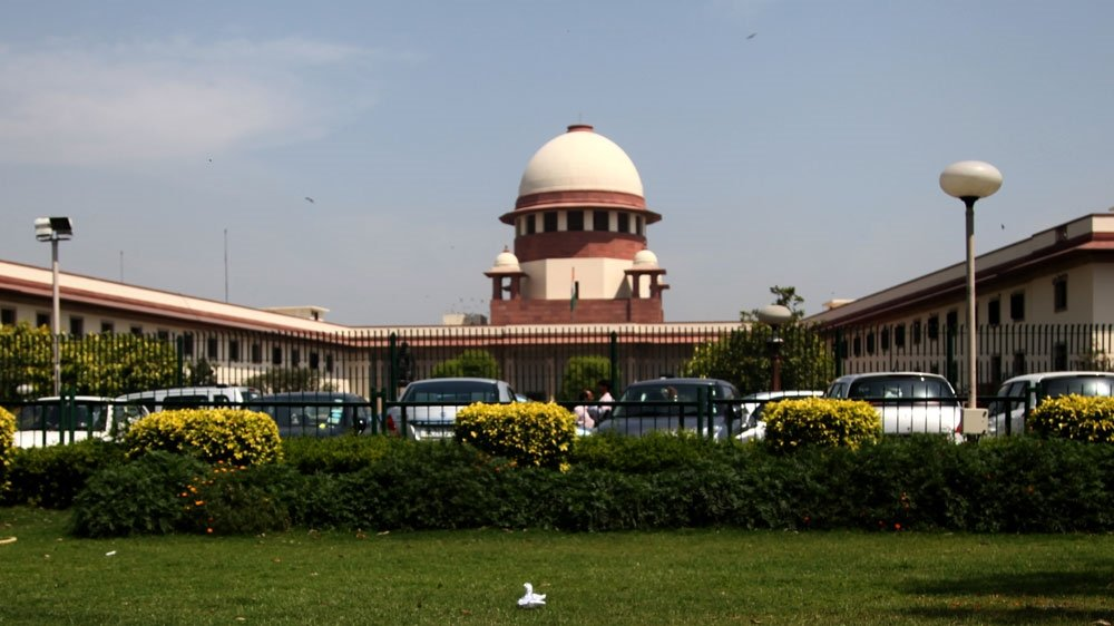 India court ruling bars foreign law firms from practice
