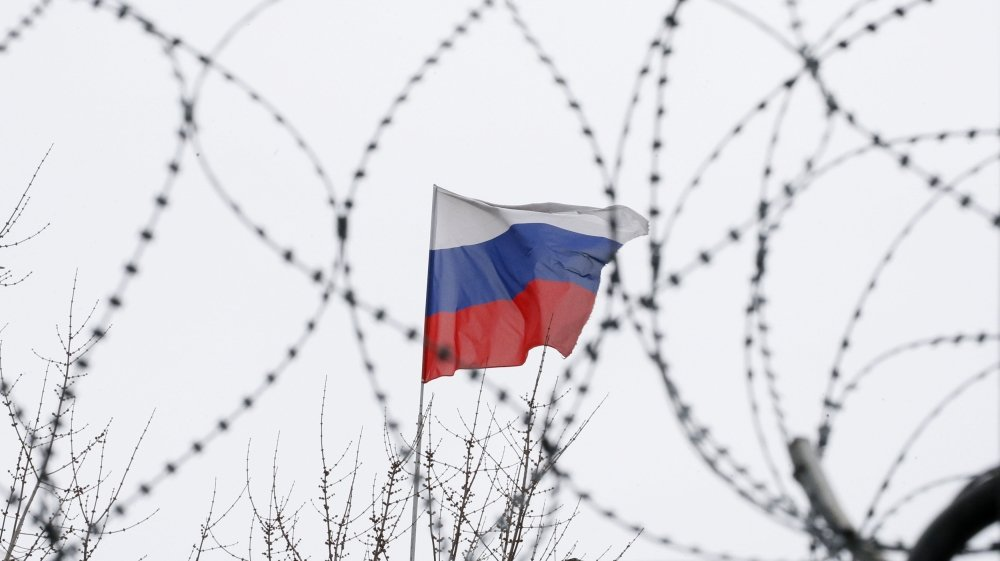 Russia-Skripal scandal: What we know so far