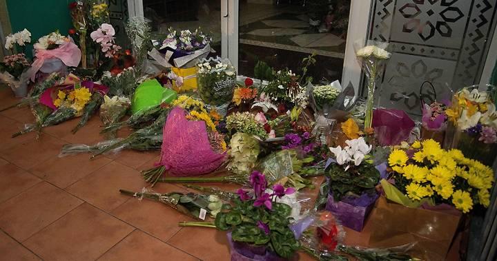 Christchurch shooting: Celebrities, politicians react to New Zealand mosque attacks