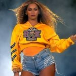 Beyonce 'heading on huge world tour' with plans for first show to be in the UK