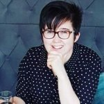 Chris Hughes: Like Omagh, the murder of Lyra McKee will rebound on perpetrators
