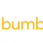 "Bumble's New ""Private Detector"" Feature To Block Lewd Pictures Focuses On User Protection"